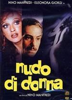 Nudo di donna (1981) Videobb Streaming