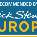 rick steves recommended