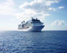 cruise-ship-venice