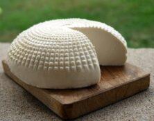 cheese class venice