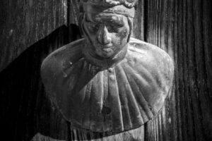 venezia door knockers