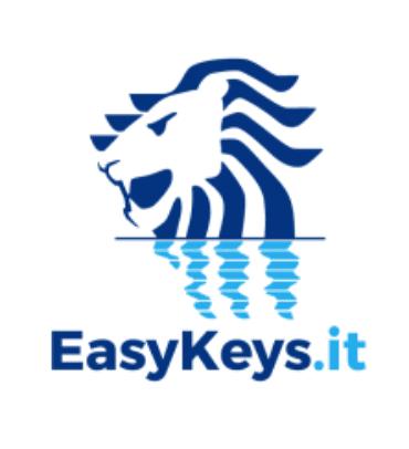 Easykeys.it